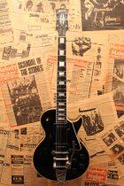 1955-LP-CTM-BLK6