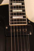 1955-LP-CTM-BLK7