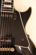 1955-LP-CTM-BLK8
