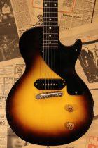 1955-LP-Jr-SB3