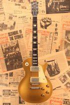 1955-LP-STD-COM-GT2
