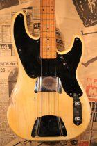 1955-PB-BLD