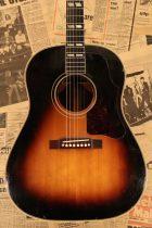 1955-SJ-SB-TG0026