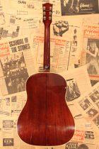 1955-SJ-SB2
