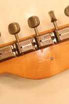 1955-TL-BLD2