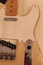 1955-TL-BLD