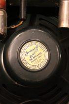 1956-Deluxe-Amp-Tweed2