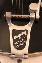 1956-GRETSCH-Duojet-BLK-JB
