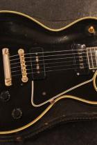 1956-LP-CTM-BK2