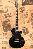 1956-LP-CTM-BK6