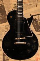1956-LP-CTM-BLK-TG0012