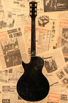 1956-LP-CTM-BLK2-TG0023