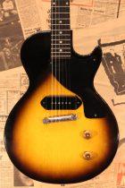 1956-LP-Jr-SB10
