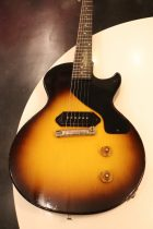 1956-LP-Jr-SB11
