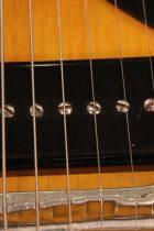 1956-LP-Jr-SB12