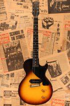 1956-LP-Jr-SB9
