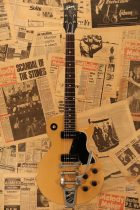 1956-LP-SPL-TV-TG0006