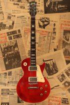 1956-LP-STD-COM-CH