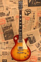 1956-LP-STD-COM-SB3