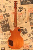 1956-LP-STD-GD10