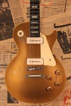 1956-LP-STD-GD9