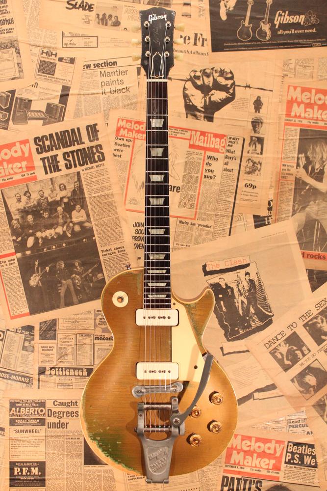 1956-LP-STD-GT-Big3