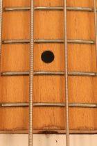 1956-PB-SB-TF0051