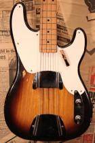 1956-PB-SB2