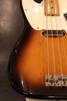 1956-PB-SB4