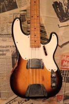 1956-PB-SB