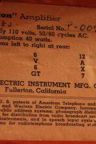 1956-Princeton-TW