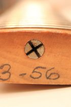1956-ST-SB4