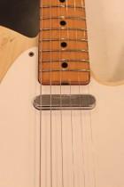 1956-TL-BLD3
