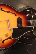 1957-ES225T-SB