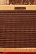 1957-Fender-Deluxe-TW-TA0013