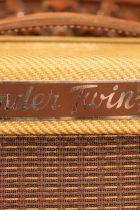 1957-Fender-Twin-TW-TA0006
