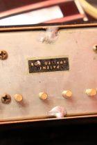 1957-LP-CTM-BLK-TG0021