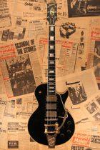 1957-LP-CTM-BLK4
