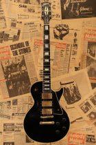 1957-LP-CTM-BLK5