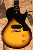 1957-LP-Jr-SB3