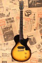 1957-LP-Jr-SB4