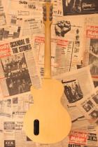 1957-LP-Jr-TV2-Amp