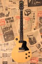 1957-LP-SPL-TV3
