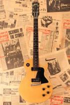 1957-LP-SPL-TV4