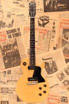1957-LP-SPL-TV6
