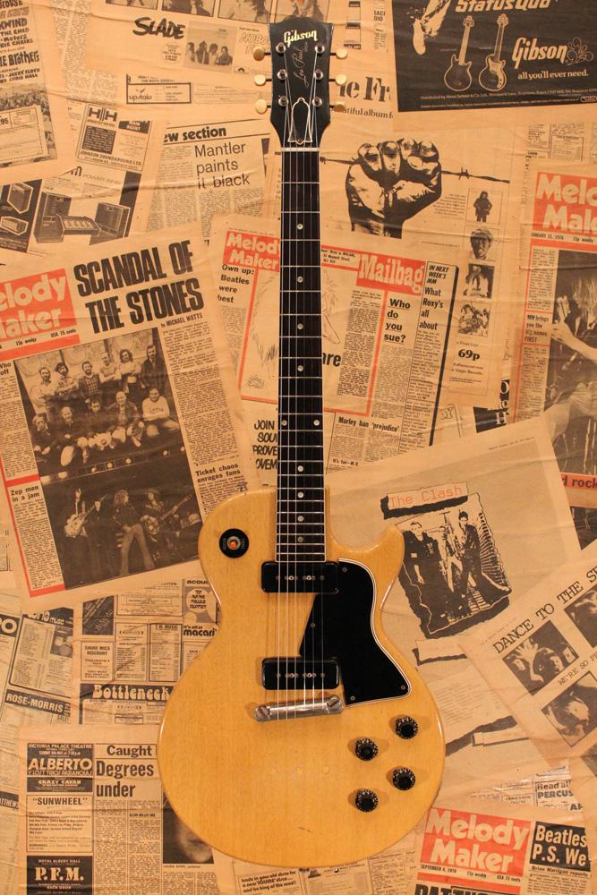 1957-LP-SPL-TV7