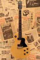 1957-LP-SPL-TV8