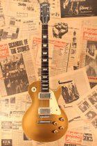 1957-LP-STD-GT-HH4