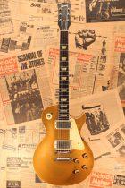 1957-LP-STD-GT-HH5