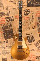 1957-LP-STD-GT-HH6